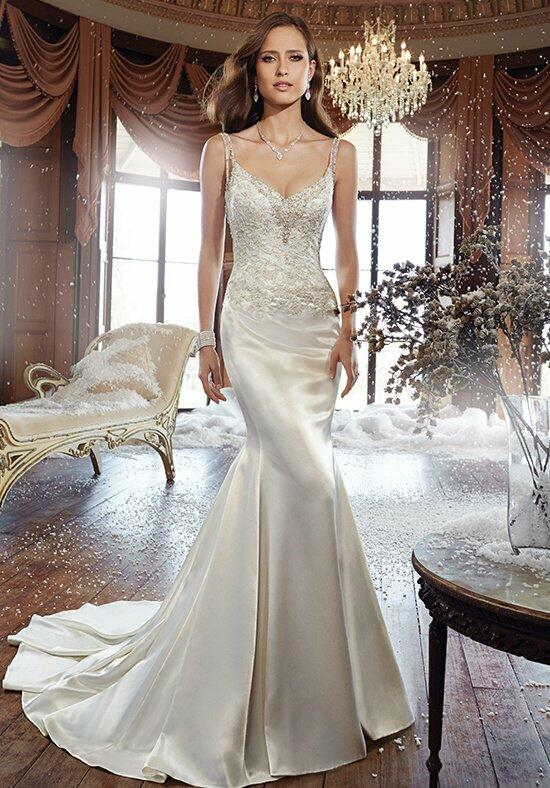 Sophia Tolli Y21510 - Bobbi Wedding Dress photo