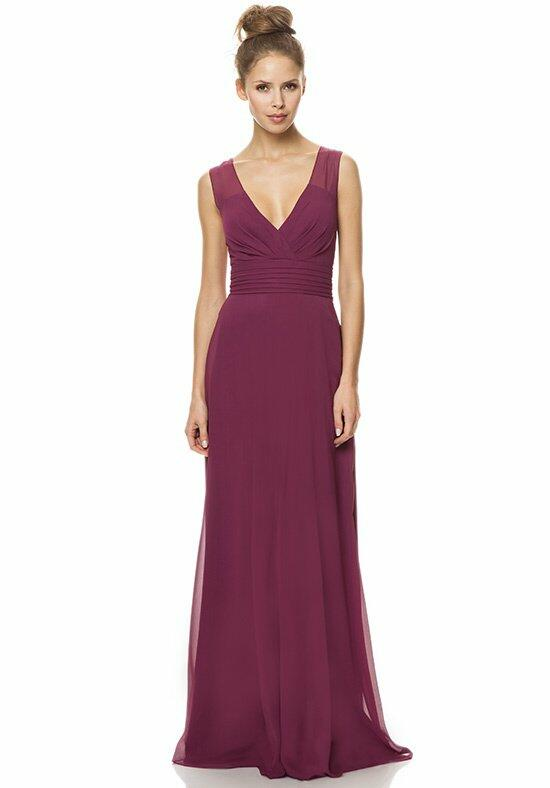 Bari Jay Bridesmaids 1479 Bridesmaid Dress photo