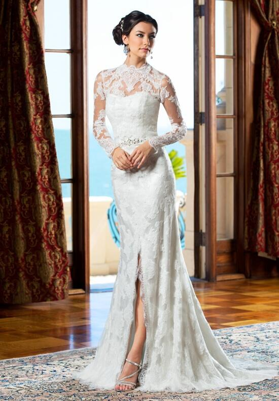 KITTYCHEN DORIS DAY, K1410 Wedding Dress photo