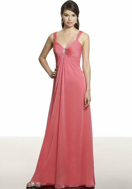 Val Stefani Bridesmaids VS9331 Bridesmaid Dress photo