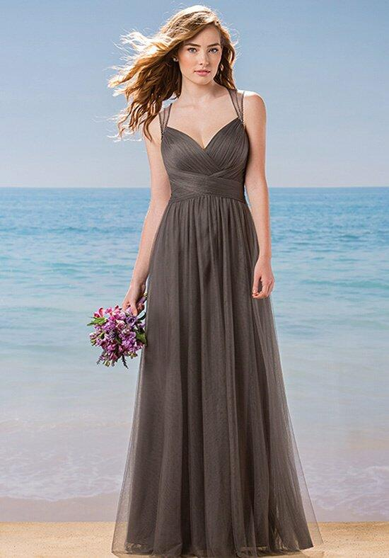 Belsoie L184002 Bridesmaid Dress photo