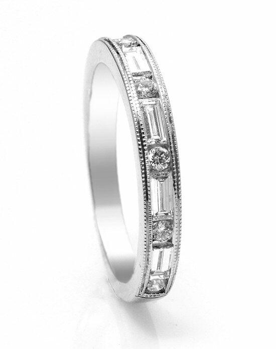 Timeless Designs R1851 Wedding Ring photo