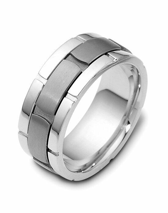 Dora Rings 2204000 Wedding Ring photo
