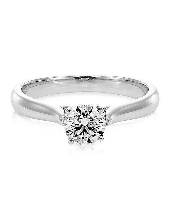 Helzberg Diamonds 2138872 Engagement Ring photo