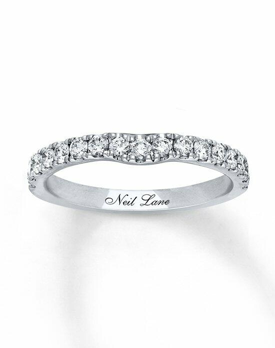 Neil Lane 940285226 Wedding Ring photo
