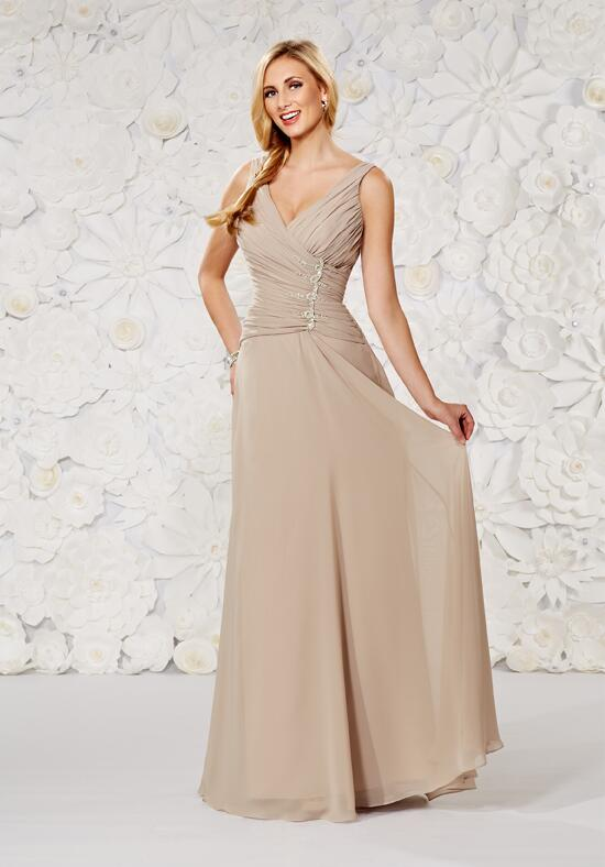 1 Wedding by Mary's Modern Maids M1808 Bridesmaid Dress photo