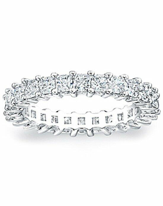 Since1910 Eternity Ring .10ct PR Wedding Ring photo
