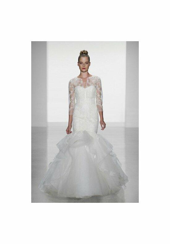 Amsale CARSON Wedding Dress photo