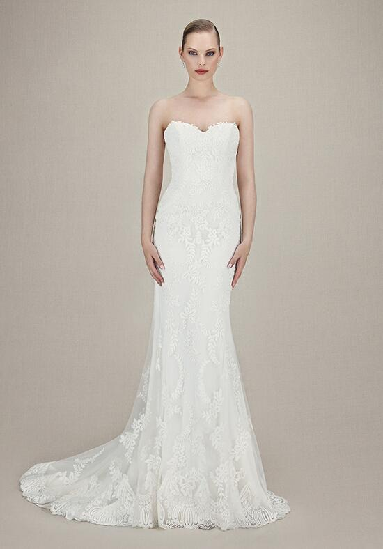 Enzoani Karolina Wedding Dress photo
