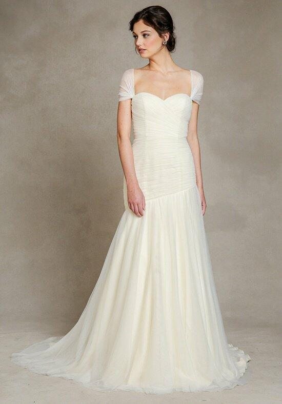 Jenny Yoo Collection Esme 1551B Wedding Dress photo