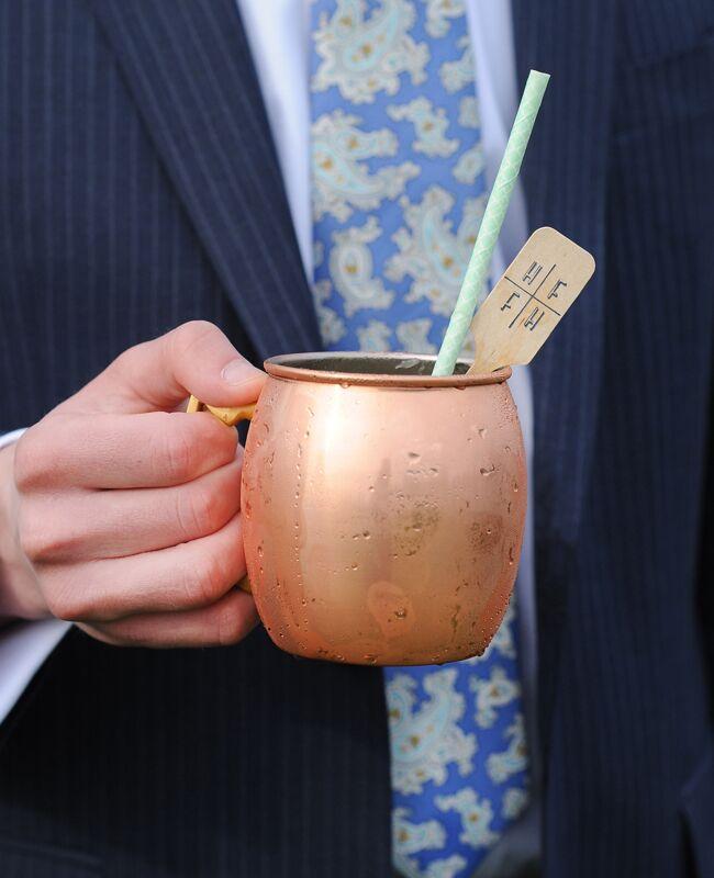 Copper Mug |<img class=