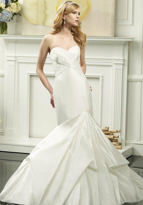 Val Stefani TALLY Wedding Dress photo