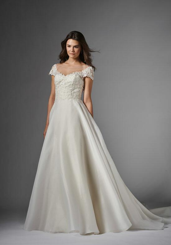 Wtoo Brides Imara 15002 Wedding Dress photo
