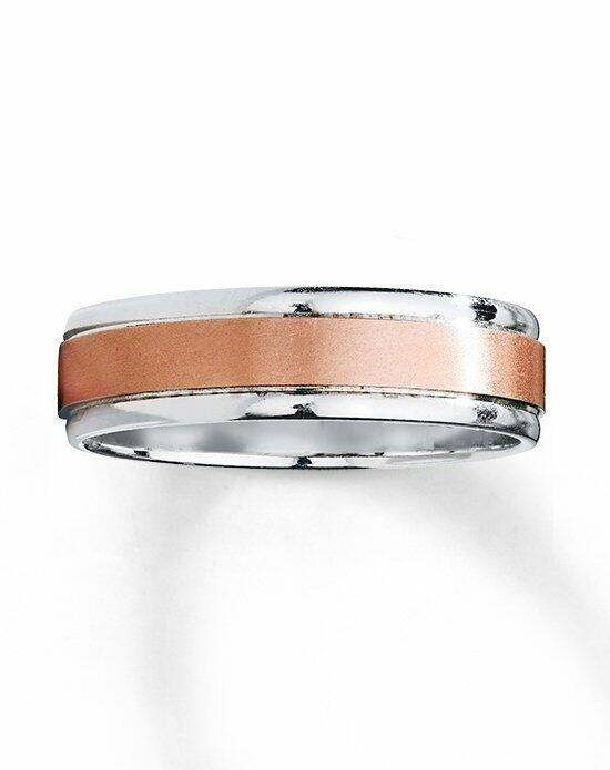 Kay Jewelers 252285604 Wedding Ring photo