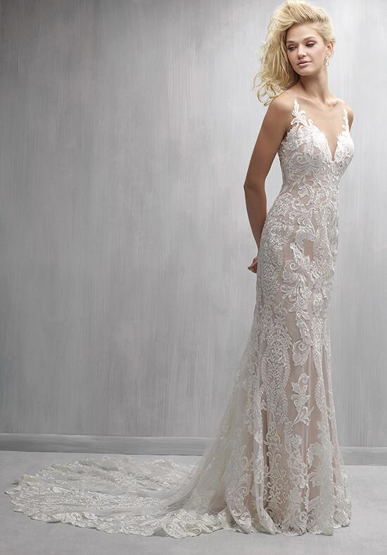 Madison James MJ271 Wedding Dress photo