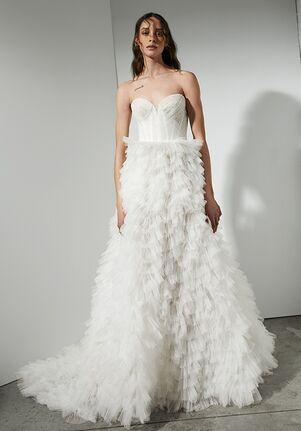Rivini by Rita Vinieris Wren Ball Gown Wedding Dress