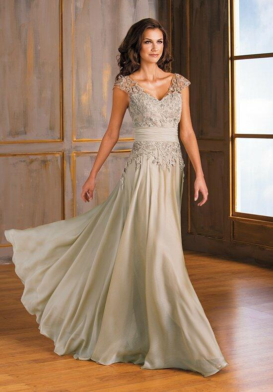 Jade J175001 Mother Of The Bride Dress photo