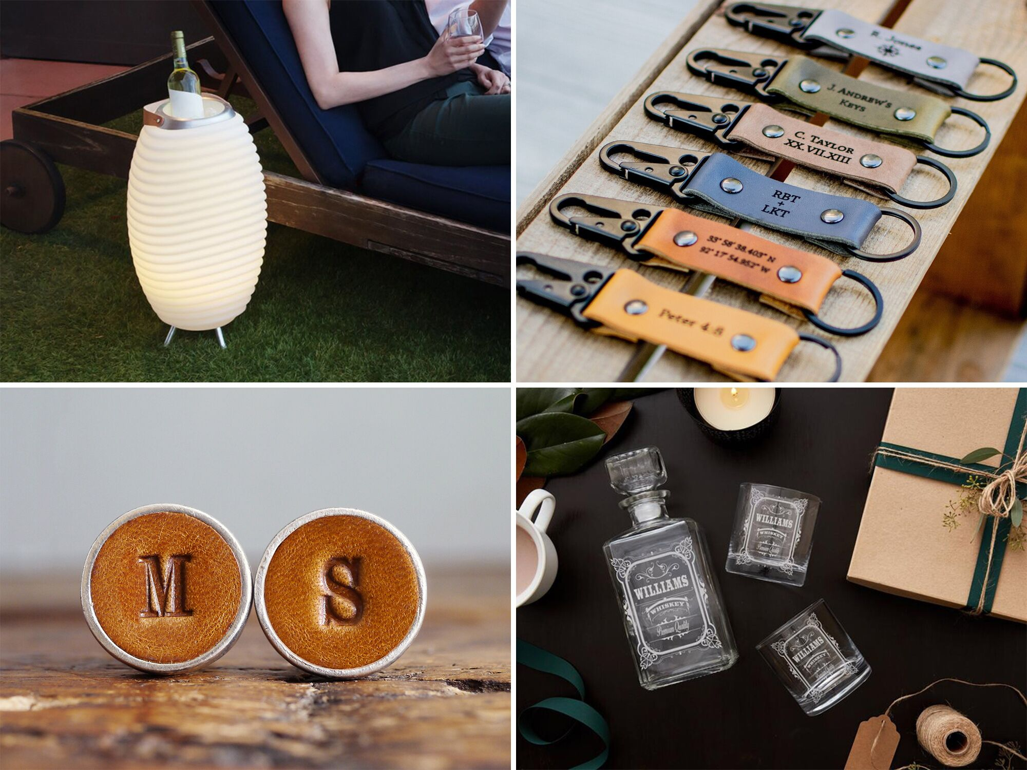22 Clever Gifts for Your Son-in-Law
