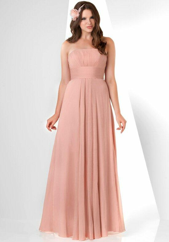 Bari Jay Bridesmaids 878 Bridesmaid Dress photo
