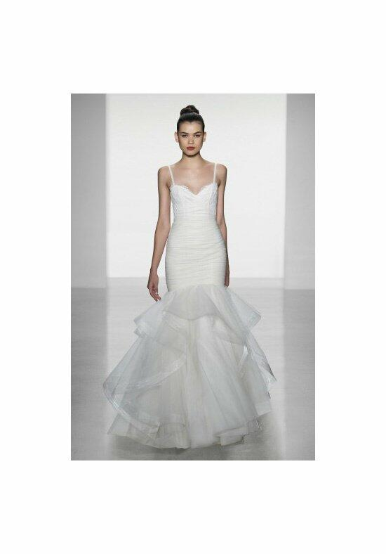 Amsale SAWYER Wedding Dress photo