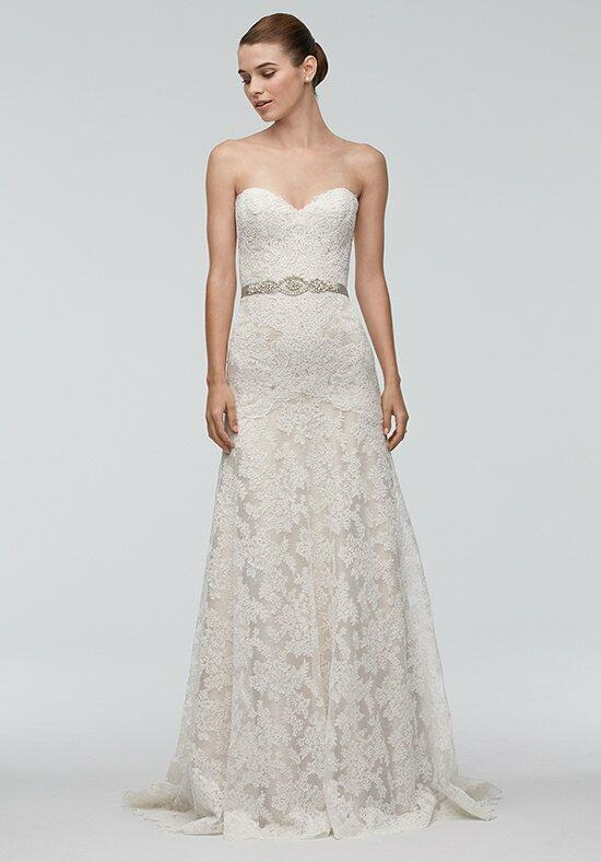 Watters Brides Oma 9019B Wedding Dress photo