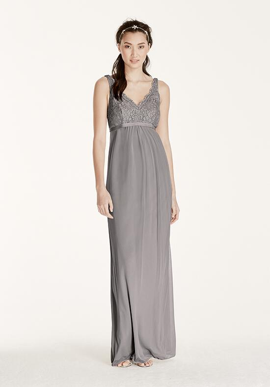 David's Bridal Collection David's Bridal Style F17087 Bridesmaid Dress photo