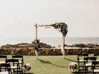 Hawaii Destination Wedding Spots