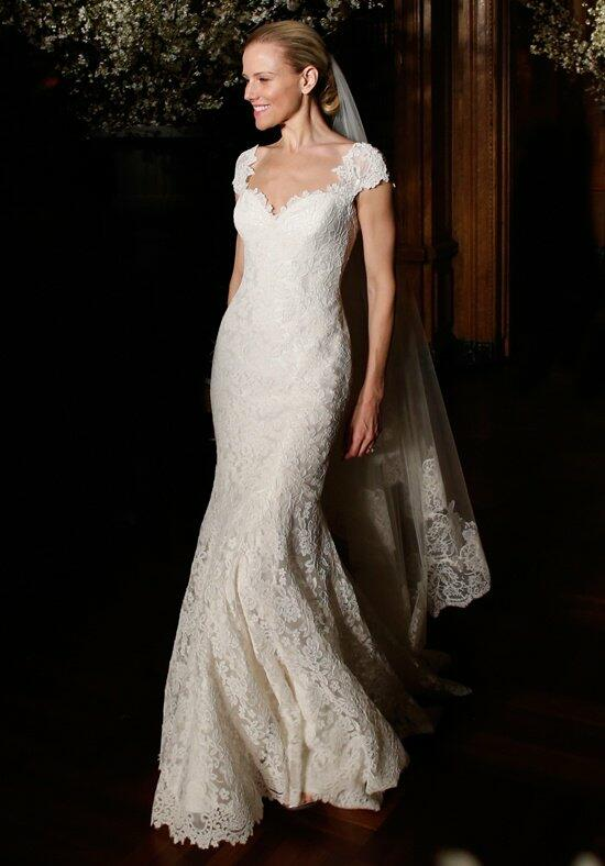 Legends Romona Keveza L502 Wedding Dress photo