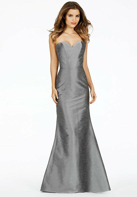 Alvina Valenta Bridesmaids 9479 Bridesmaid Dress photo