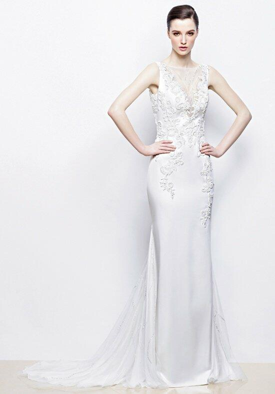 Enzoani Isra Wedding Dress photo
