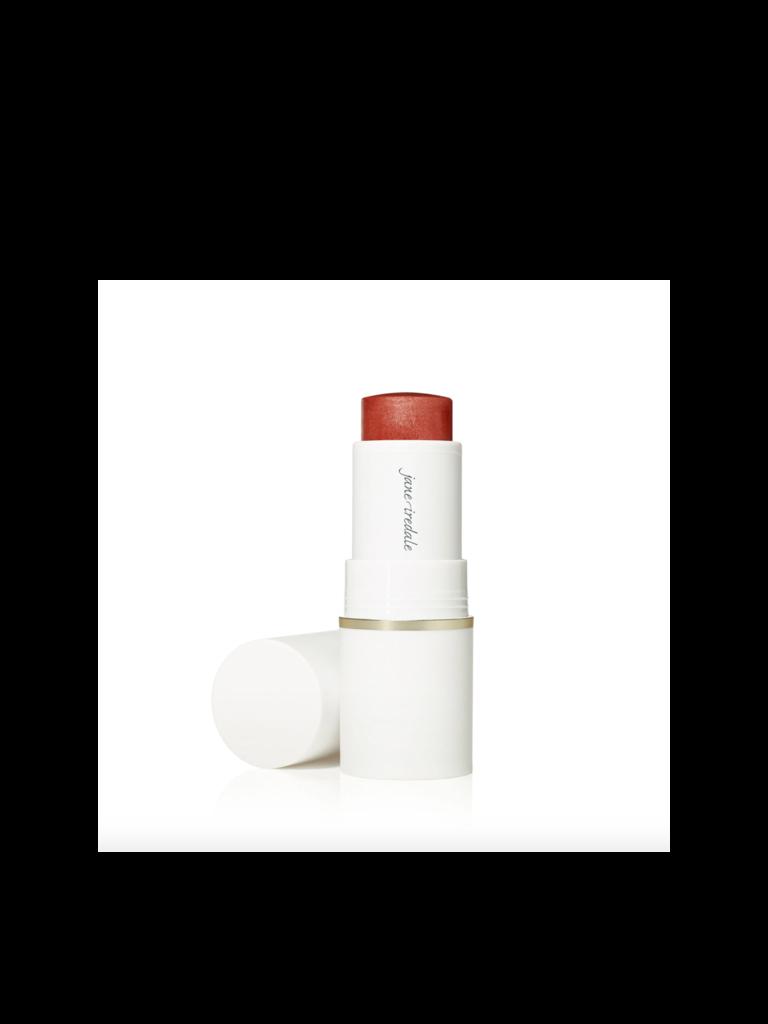 best cream blush jane iredale