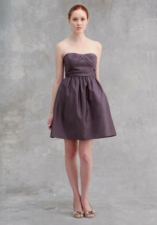 Jenny Yoo Collection (Maids) Kennedy 1223 Bridesmaid Dress photo