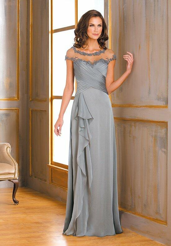Jade J175013 Mother Of The Bride Dress photo