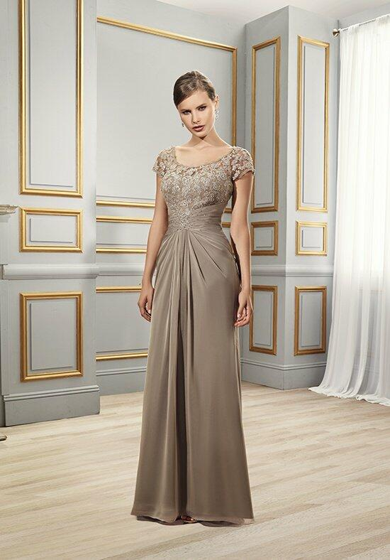 Val Stefani Celebrations MB7506 Mother Of The Bride Dress photo