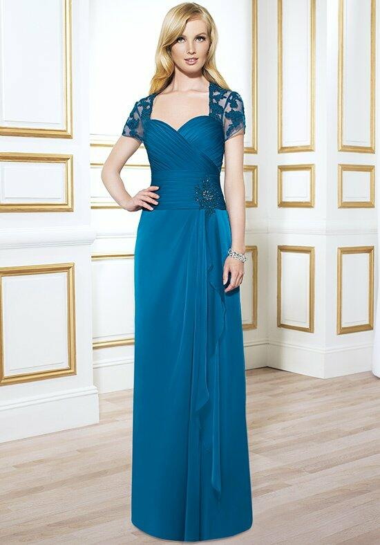 Val Stefani Celebrations MB7412 Mother Of The Bride Dress photo