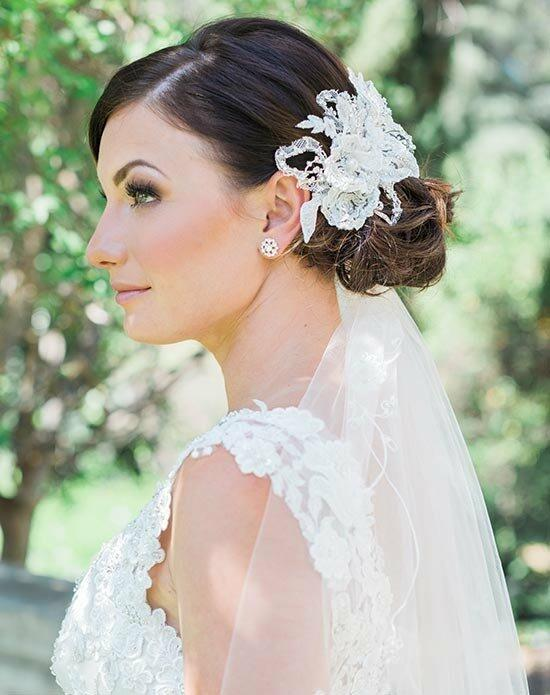 Bel Aire Bridal 6363 Wedding  photo
