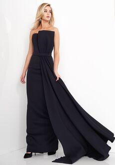 JOVANI 1092 Mother Of The Bride Dress