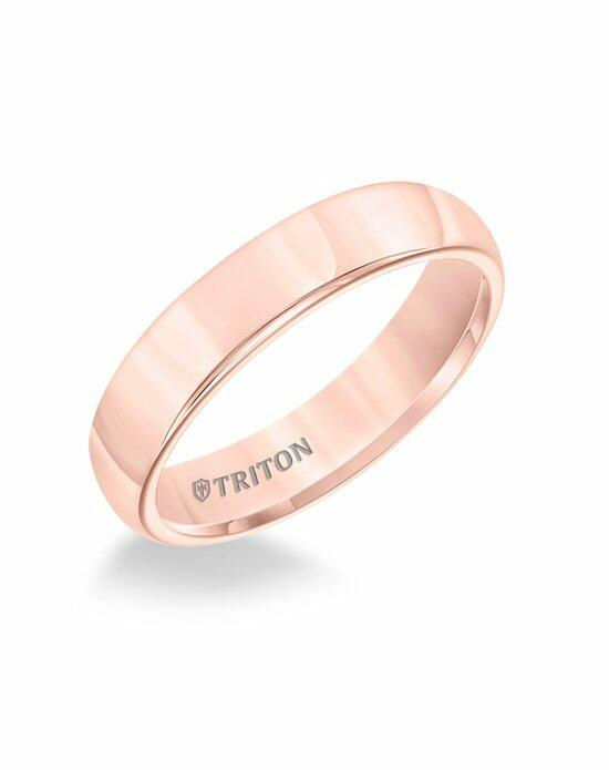 Triton 11-3616RC5-G Wedding Ring photo