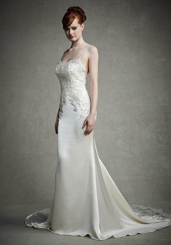 Enzoani Jamila Wedding Dress photo