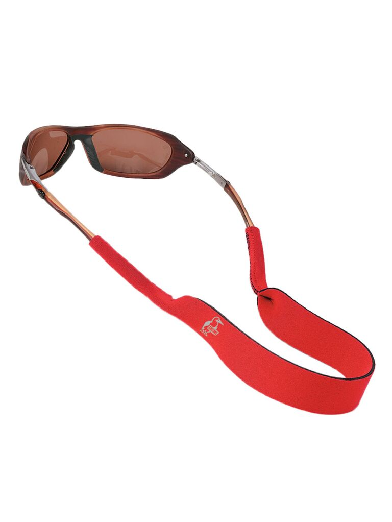 backcountry.com red sunglasses retainer for bachelor party favors