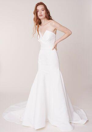 Alyne by Rita Vinieris Richmond A-Line Wedding Dress