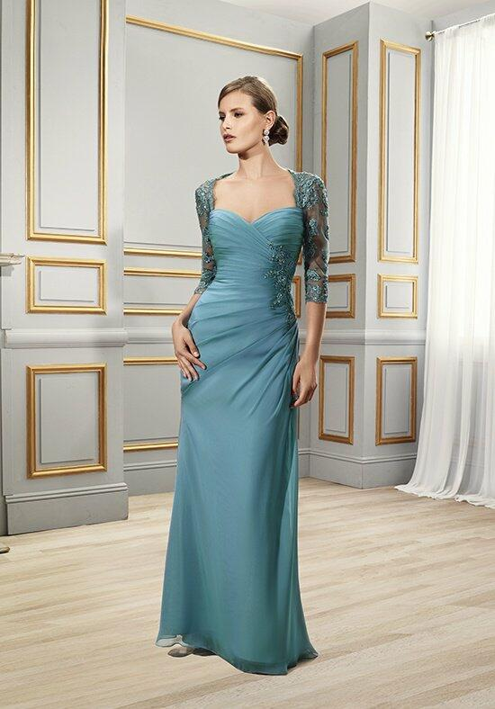 Val Stefani Celebrations MB7502 Mother Of The Bride Dress photo
