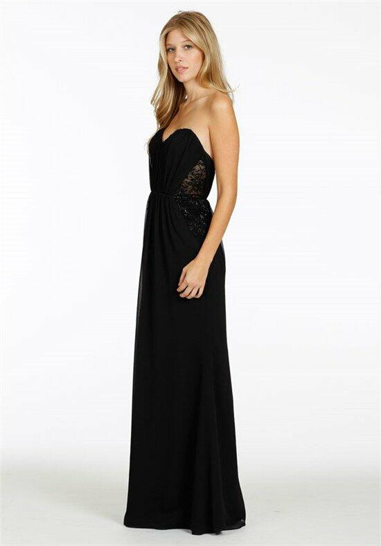 Alvina Valenta Bridesmaids 9434 Bridesmaid Dress photo