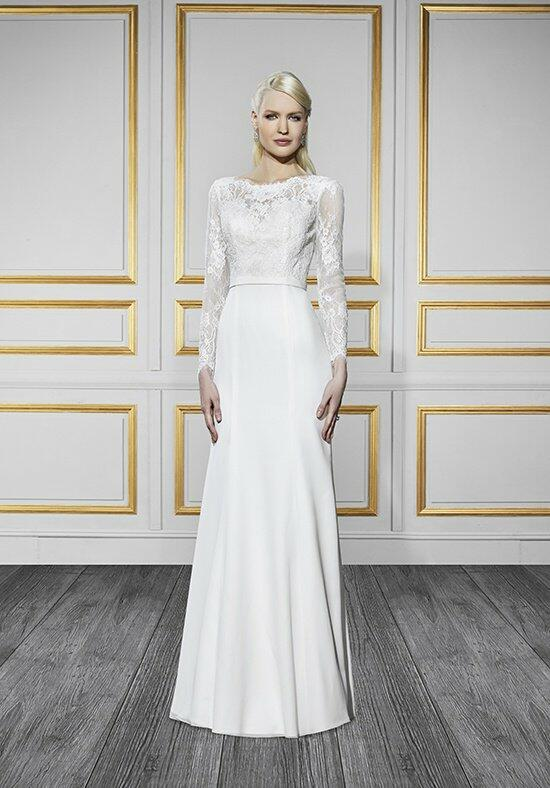 Moonlight Tango T731 Wedding Dress photo
