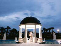 North Myrtle Beach wedding venue.
