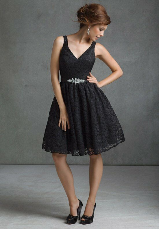 Mori lee by madeline gardner affairs bridesmaid dresses for Madeline gardner mori lee wedding dress
