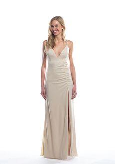 Bari Jay Bridesmaids 2055 Bridesmaid Dress