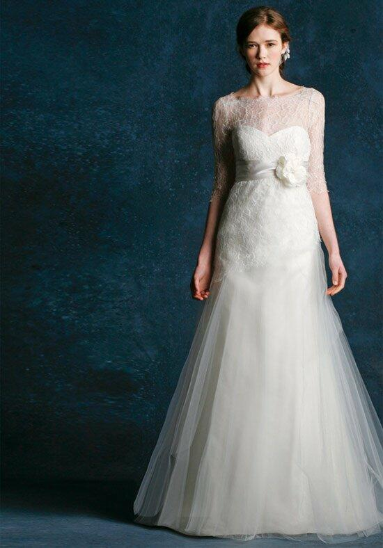 Jenny Yoo Collection Voletta 1262B Wedding Dress photo