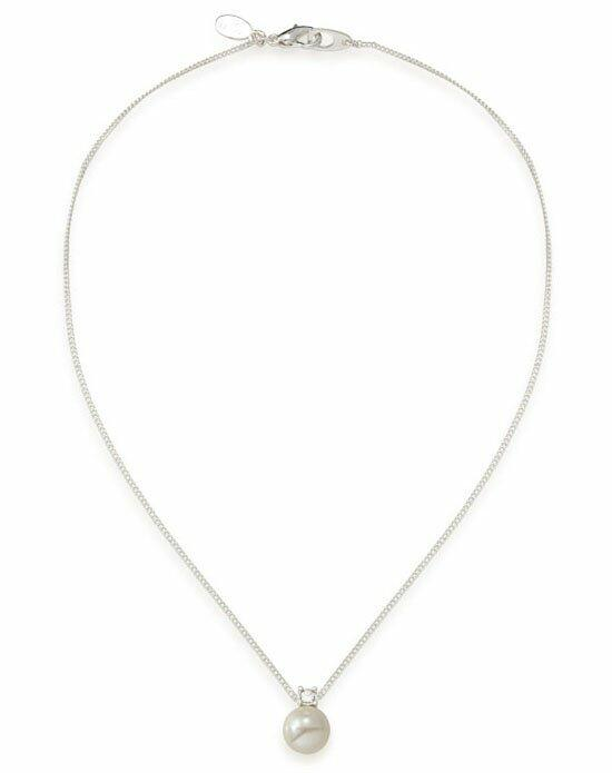 Carolee Jewelry N81304178 Wedding Necklaces photo