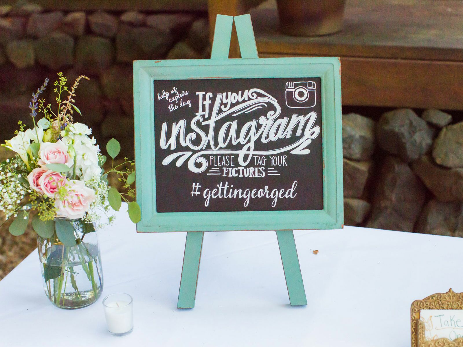 Best Wedding Hashtags 2021 The Best Wedding Hashtag Ideas & Wedding Hashtag Generator